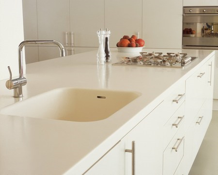 Global projects blog imagotechnics blog de reformas de for Limpiar encimera silestone