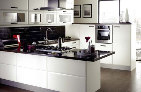 12-Caple-Axis-Kitchen